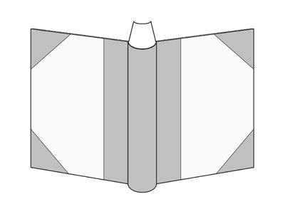 order-teikei01
