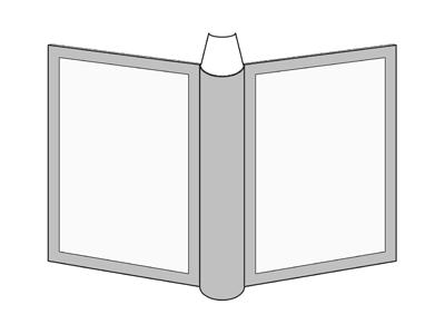 order-teikei02