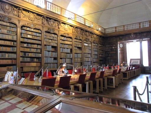 bibliotheque-alancon-1